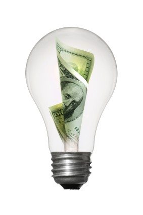 10 Ways To Cut Your Electric Bill