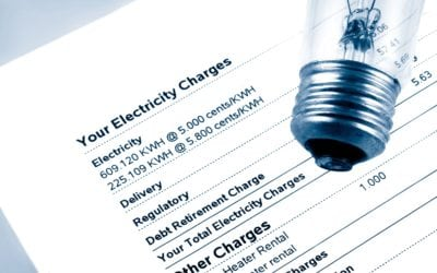 How to Save on Your Electrical Bill In ARIZONA