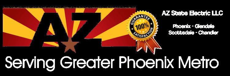 Electrician Phoenix