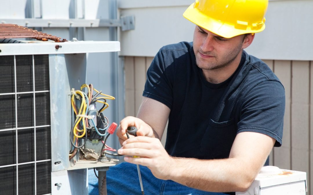 Why Should You Invest in Rewiring Your Home?